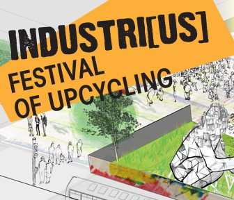 News: Festival of Upcycling happening this weekend in London!
