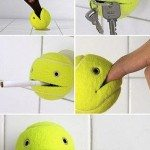 tennis_ball_upcycle